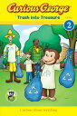 Curious George: ...