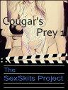 Cougar's Prey 1【...