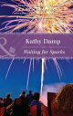 Waiting for Sparks (Mills & Boon He...