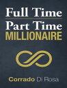 Full Time Part T...