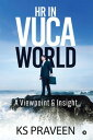 HR in VUCA World...