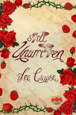 洋書, FICTION & LITERTURE Unwritten The Heartfelt Story UnTold Lee Cawse