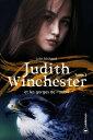 楽天Kobo電子書籍ストアで買える「Judith Winchester et les gorges de l'oubli - Tome 3Saga fantastique【電子書籍】[ Julie Michaud ]」の画像です。価格は400円になります。