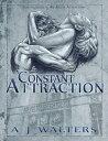 A Constant Attra...