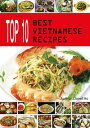 Top 10 Best Viet...