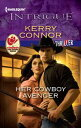 Her Cowboy Aveng...
