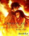 crimson asia【電子書...