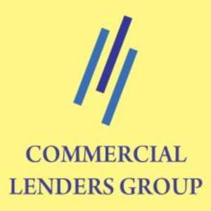 Hispanic Chamber of Commerce Business Finance Program【電子書籍】[ Theodore Villaluz ]