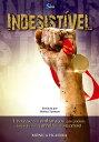 楽天Kobo電子書籍ストアで買える「Indesist?vel Livre-se dos embara?os que podem impedir sua carreira de sucesso【電子書籍】[ M?nica Figueira ]」の画像です。価格は6円になります。