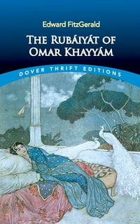 The Rub?iy?t of Omar Khayy?mFirst and Fifth Editions【電子書籍】[ Edward FitzGerald ]