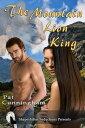 楽天Kobo電子書籍ストアで買える「The Mountain Lion King【電子書籍】[ Pat Cunningham ]」の画像です。価格は238円になります。
