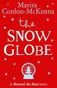 The Snow Globe: ...