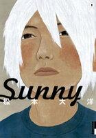 Sunnyの画像