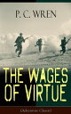 The Wages of Vir...
