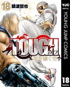 TOUGH 龍を継ぐ男 (18)
