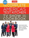 The Complete America's Test Kitchen...