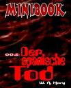 MINIBOOK 005: De...