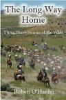 The Long Way Home【電子書籍】[ Robert O' Hanlin ]