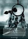 楽天Kobo電子書籍ストアで買える「Failure to Queen【電子書籍】[ Irene Colabianchi ]」の画像です。価格は442円になります。