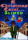A Christmas Caro...