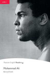 Level 1: Muhammad Ali【電子書籍】[ Bernard Smith ]