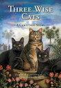Three Wise CatsA Christmas Story【電子書籍】[ Harold Konstantelos ]
