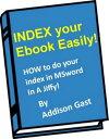 Index your Ebook...