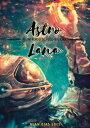 Astro Lana - Um ...