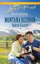 Montana ReunionA...
