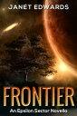 FrontierAn Epsil...