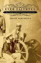 楽天Kobo電子書籍ストアで買える「Ever FaithfulRace, Loyalty, and the Ends of Empire in Spanish Cuba【電子書籍】[ David Sartorius ]」の画像です。価格は2,597円になります。