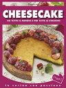 CheesecakeDa tutto il mondo e per tutte le stagioni【電子書籍】[ Daniela Peli ]