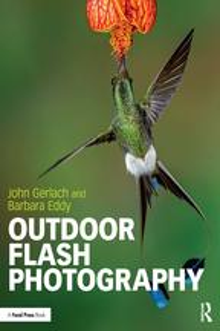 Outdoor Flash Photography【電子書籍】[ John Gerlach ]