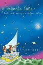 楽天Kobo電子書籍ストアで買える「A Delicate TaskTeaching and Learning on a Montessori Path【電子書籍】[ Catherine McTamaney ]」の画像です。価格は406円になります。