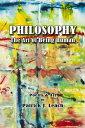 Philosophy, the ...