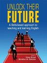 楽天Kobo電子書籍ストアで買える「Unlock Their FutureA Skills-based approach to teaching and learning English【電子書籍】[ Viney Kirpal ]」の画像です。価格は507円になります。