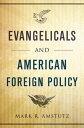 楽天Kobo電子書籍ストアで買える「Evangelicals and American Foreign Policy【電子書籍】[ Mark R. Amstutz ]」の画像です。価格は2,336円になります。