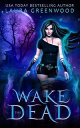 Wake The Dead【電子...