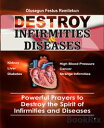 DESTROY INFIRMIT...