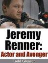 Jeremy RennerAct...