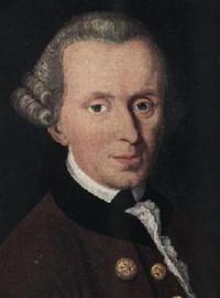 A Commentary to Kant's Critique of Pure Reason (Illustrated)【電子書籍】[ Immanuel Kant ]