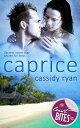 Caprice【電子書籍】[ C...