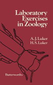 Laboratory Exercises in Zoology【電子書籍】[ Luker, H. S. ]