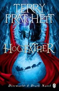Hogfather(Discworld Novel 20)【電子書籍】[ Terry Pratchett ]