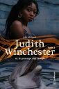 楽天Kobo電子書籍ストアで買える「Judith Winchester et le passage des temps - Tome 5Saga Fantastique【電子書籍】[ Julie Michaud ]」の画像です。価格は400円になります。