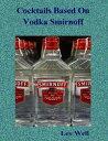 Cocktails Based ...