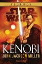 Star Wars? Kenobi【電子書籍】[ John Jacks...
