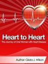 Heart to Heart: ...