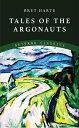 楽天Kobo電子書籍ストアで買える「Tale of the Argonauts【電子書籍】[ Bret Harte ]」の画像です。価格は150円になります。