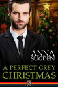 A Perfect Grey C...